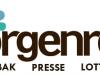 Logo für Tabakwaren Morgenroth