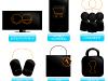 Icons für adwiso
