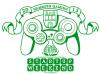 Hamburg Gaming Startup Weekend 2013