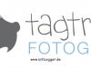 Logo Tagtraumhochzeitsfotografie