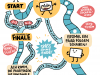 Comic-Collab #62: Spiel
