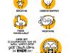 Comic-Collab #70: Schmerzen