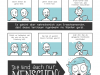 Comic-Collab #76: Vertrauen