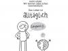 Comic-Collab #100: Aufgedeckt5