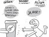 Comic-Collab #100: Aufgedeckt7
