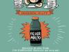 Comic-Collab #33: Feierabend