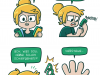 Gehirnfurz #205: Handcreme