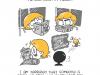 Gehirnfurz #218: Famous Books