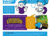 Schloggers Gamescom Gamesbericht