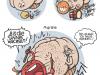 Gehirnfurz #198: Kopfschmerzen