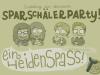 Spassschaelerparty