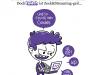 Twitch / 10 kleine Onliner