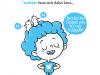 Twitter / 10 kleine Onliner