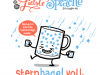 """Liebste Sprache - #04 """"Sternhagelvoll"""""""