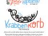"Liebste Sprache - #08 ""Krabbenkorb"""