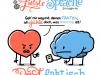 """Liebste Sprache - #10 """"Postfaktisch"""""""