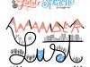 """Liebste Sprache - #15 """"Wanderlust"""""""