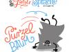 """Liebste Sprache - #24 """"Purzelbaum"""""""