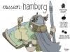 hamburg_0