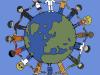 Gutschein für Weltfrieden